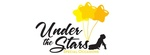 Under the Stars Special Occasions