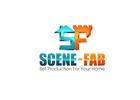 Scene-Fab Inc.