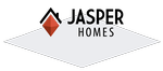 Jasper Homes