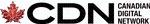 Canadian Digital Network Ltd.