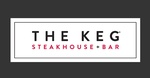 The Keg Steakhouse and Bar - Medicine Hat