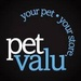 Pet Valu Crescent Heights