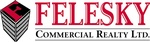 Felesky Commercial Realty Ltd.