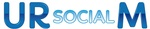 U R Social Media and Marketing Agency