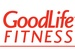GoodLife Fitness Centres - Corporate & Business Development