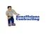 RenoVisions Contracting