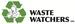 Waste Watchers