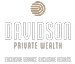 Davidson Private Wealth