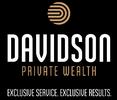 Davidson Private Wealth