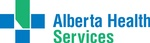 Alberta Health Services - South Zone