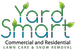 Be Yard Smart Inc.