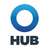 Hub International - Dianne Verschuere