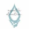 Aquatic Elevation