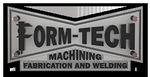 Form-Tech Machining