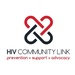 HIV Community Link Society