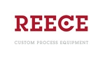 Reece Custom Process Equipment Inc.