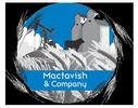 Mactavish & Company