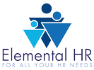 Elemental HR