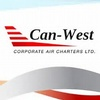 Can-West Corporate Air Charters Ltd.