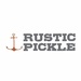 Rustic Pickle
