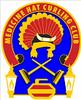 Medicine Hat Curling Club