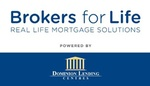 Cathy Sehn - Broker's for Life