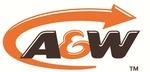 A & W Strachan Road