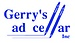 Gerry's Ad Cellar Inc
