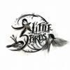 3 Little Birds Tree Care