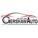 Gershaw Auto