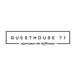 Guesthouse 71