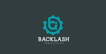 Backlash Industries Ltd.