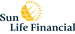 DLF Financial Services Inc.