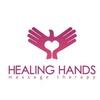 Healing Hands Oasis