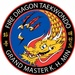 Fire Dragon Taekwondo