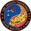 Fire Dragon Taekwondo