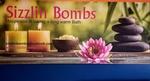 Sizzlin Bombs