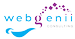 WebGenii Consulting Ltd