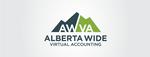 Alberta Wide Virtual Accounting - AWVA