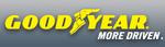 Goodyear Canada Inc
