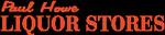 Paul Howe Liquor Stores
