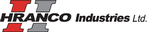 Hranco Industries Ltd
