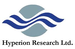 Hyperion Research Ltd.