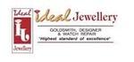 Ideal Jewellery