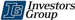 Investors Group Financial Services Inc