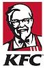 KFC Medicine Hat