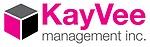 KayVee Management Inc