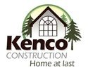 Kenco Construction Inc.