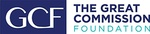 The Great Commission Foundation