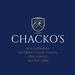 Chacko's Kitchen & Bar